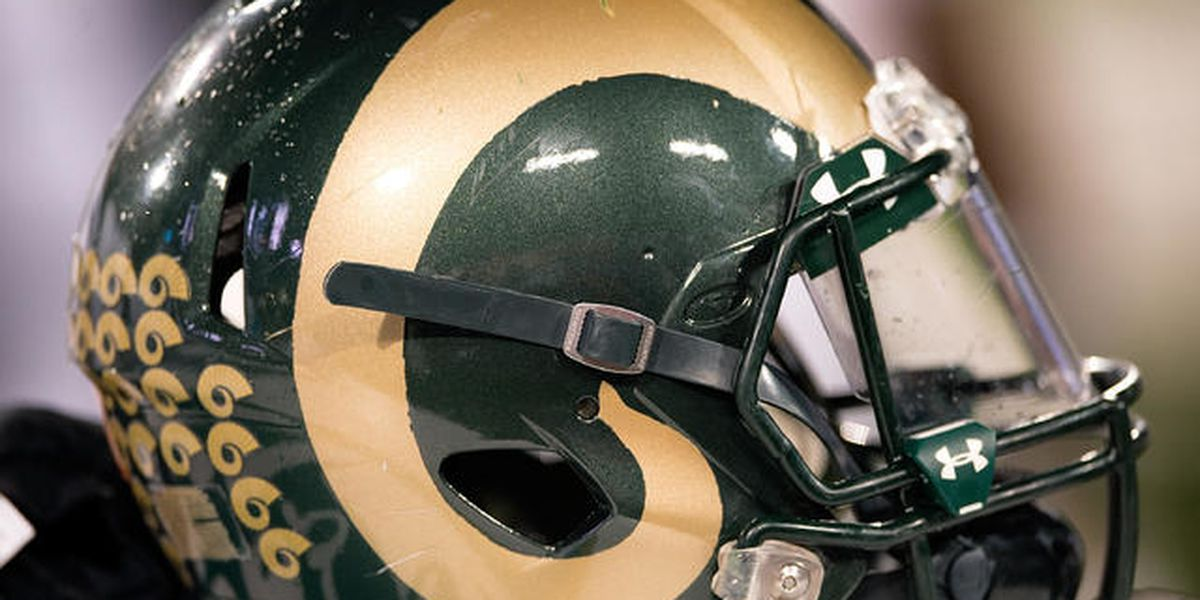 Colorado State pauses football after probe into handling of virus cases uncovers accusations of racism and verbal abuse