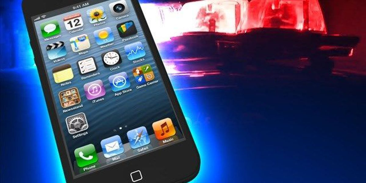 Judge releases court orders allowing CMPD's use of high tech surveillance