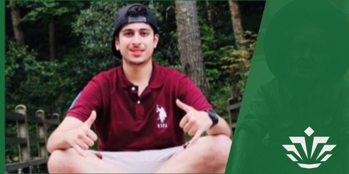 UNC Charlotte shooting victim 'healing and doing great,' university officials say