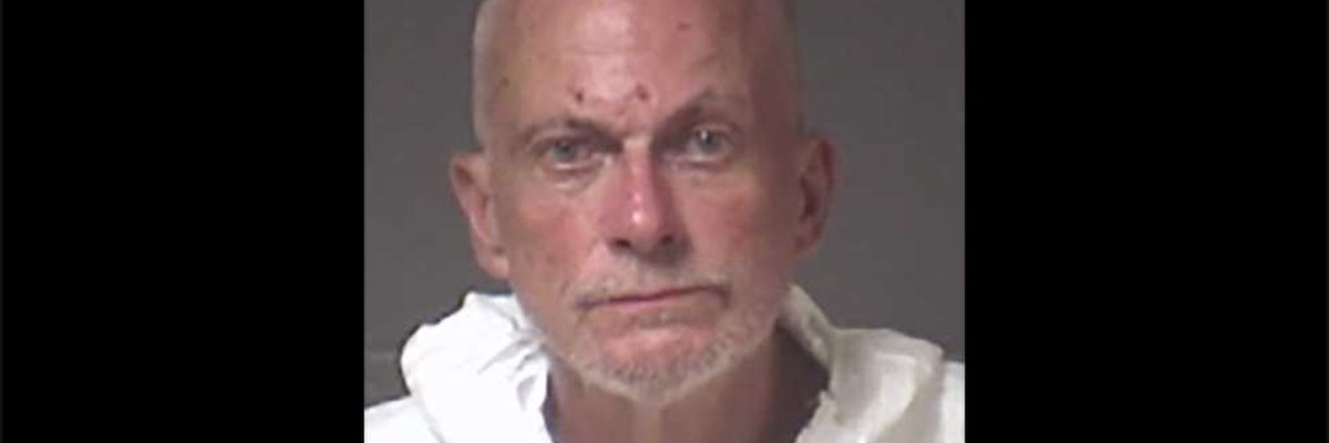 Homeless man lit on fire over weekend dies, suspect now charged with murder, police say