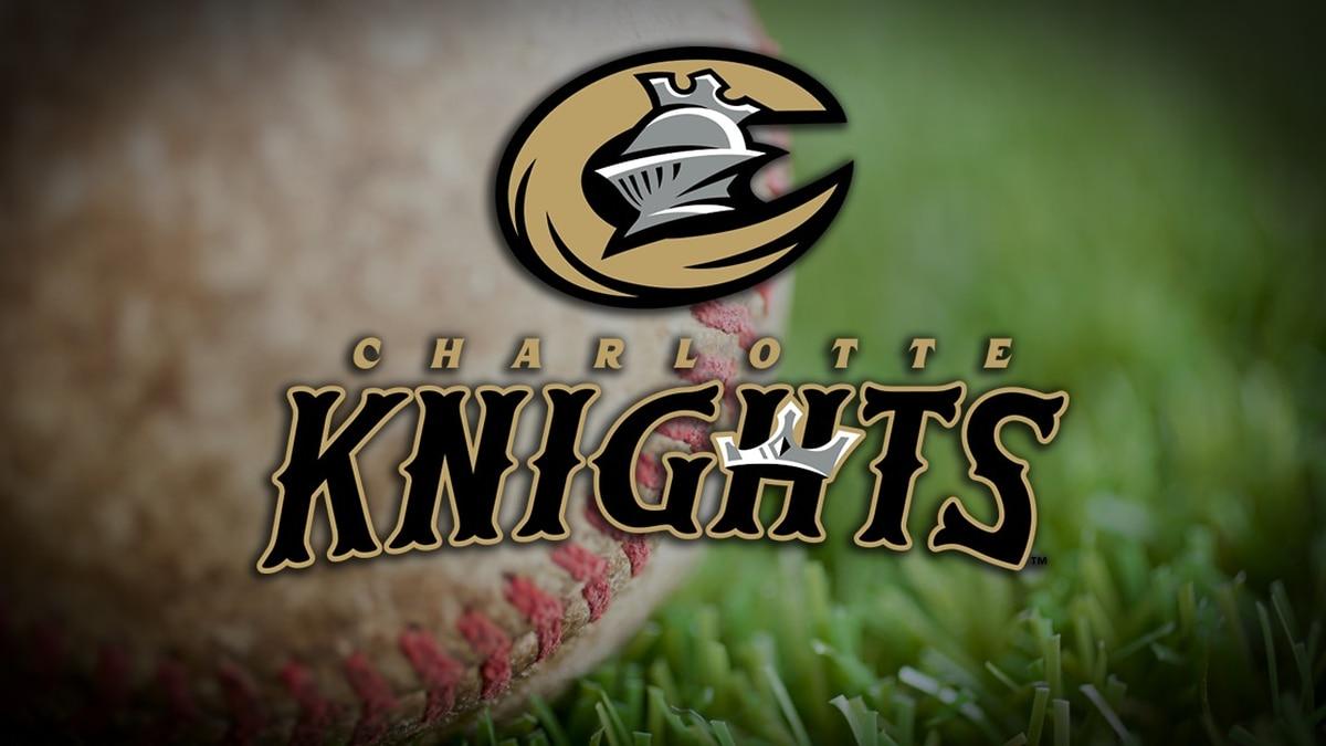Knights Battle Back, Beat the Tides 3-2 on Thursday