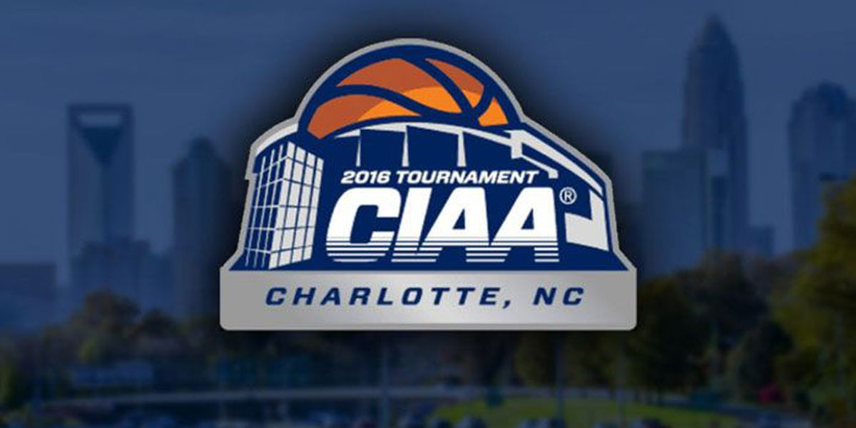"""CIAA named an """"Extraordinary Event"""" in Charlotte"""