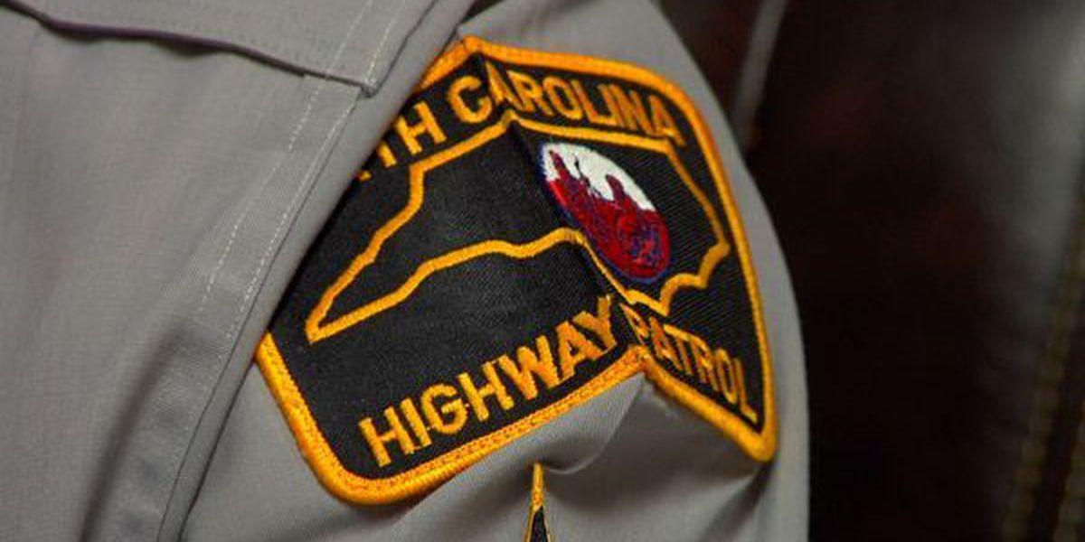 COVID-19 strikes 37 North Carolina Highway Patrol cadets