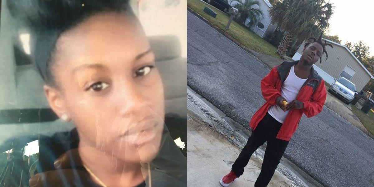 Siblings killed weeks apart in Charlotte area, organization says