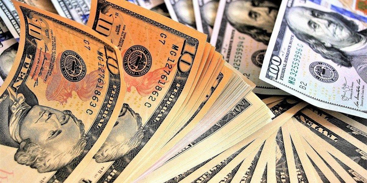 Charlotte business owner indicted in Ponzi scheme