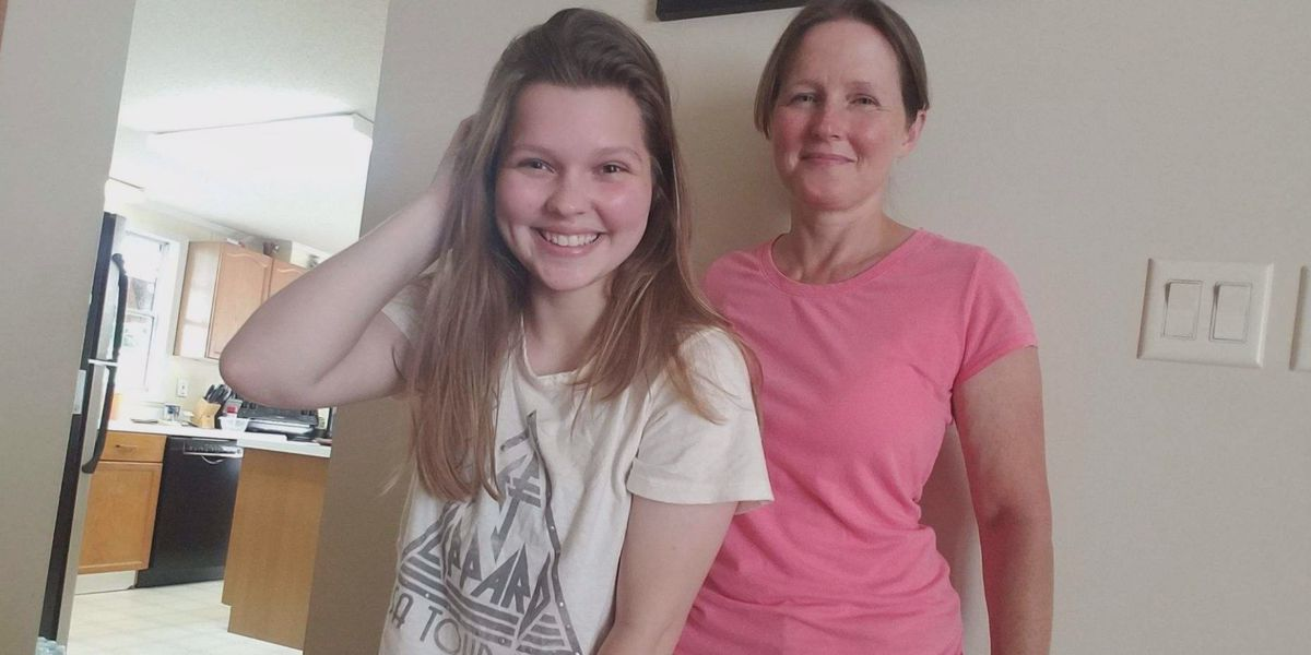 Lincolnton student explains decision not to return to college campus for fall semester