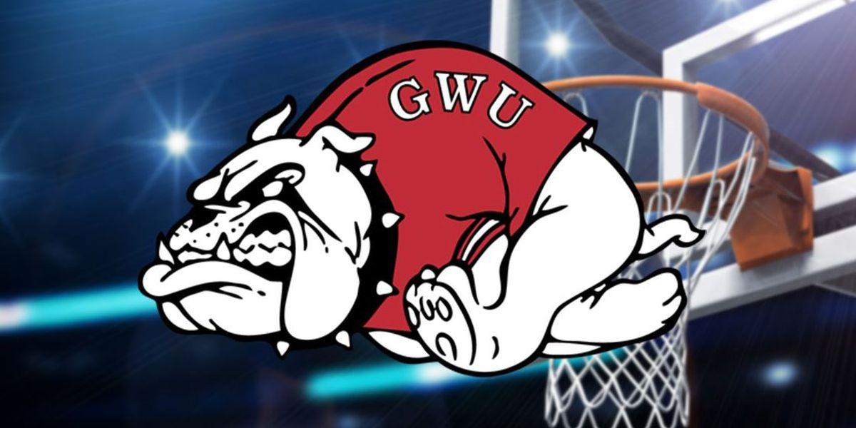 Gardner-Webb Beats UNC Asheville, 65-55, Thursday Night For Big South Conference Road Win