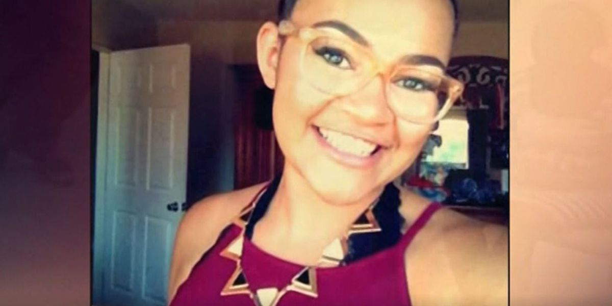 Ex-boyfriend of missing AZ woman charged with her death
