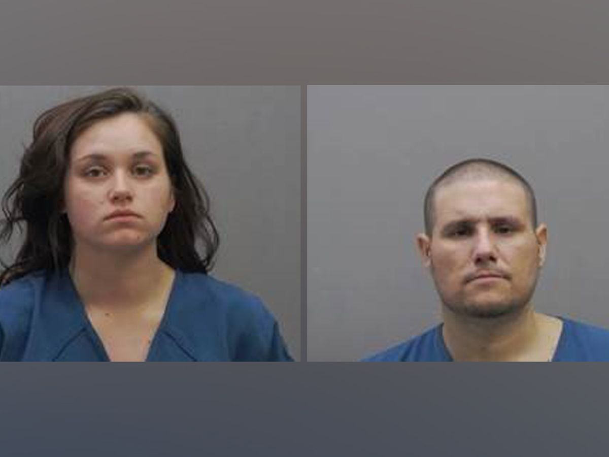 Tri-State parents charged after infant suffers broken femur, fractured skull