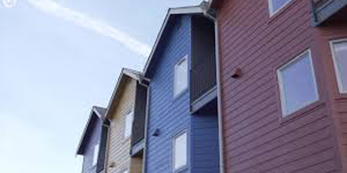 Seattle program makes homes affordable in a pricey market. Is it a model for Charlotte?