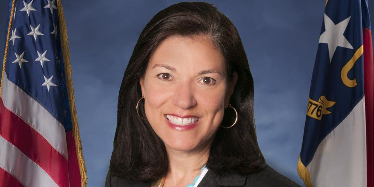 Gov. Cooper appoints first Native American woman to head cabinet department in N.C. history