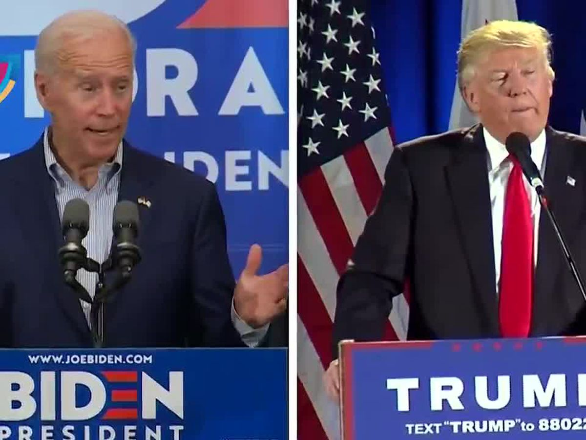 Presidential nominees see N.C. as critical, battle ground state in upcoming election