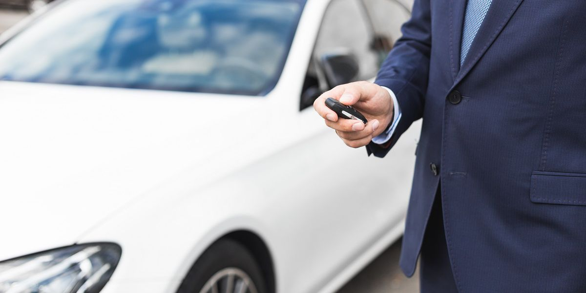 Toyota of N Charlotte shares tips on what to do after buying a used car