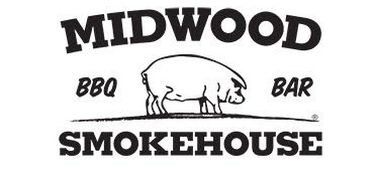 Cocktail and Wing Sauce recipe from Midwood Smokehouse