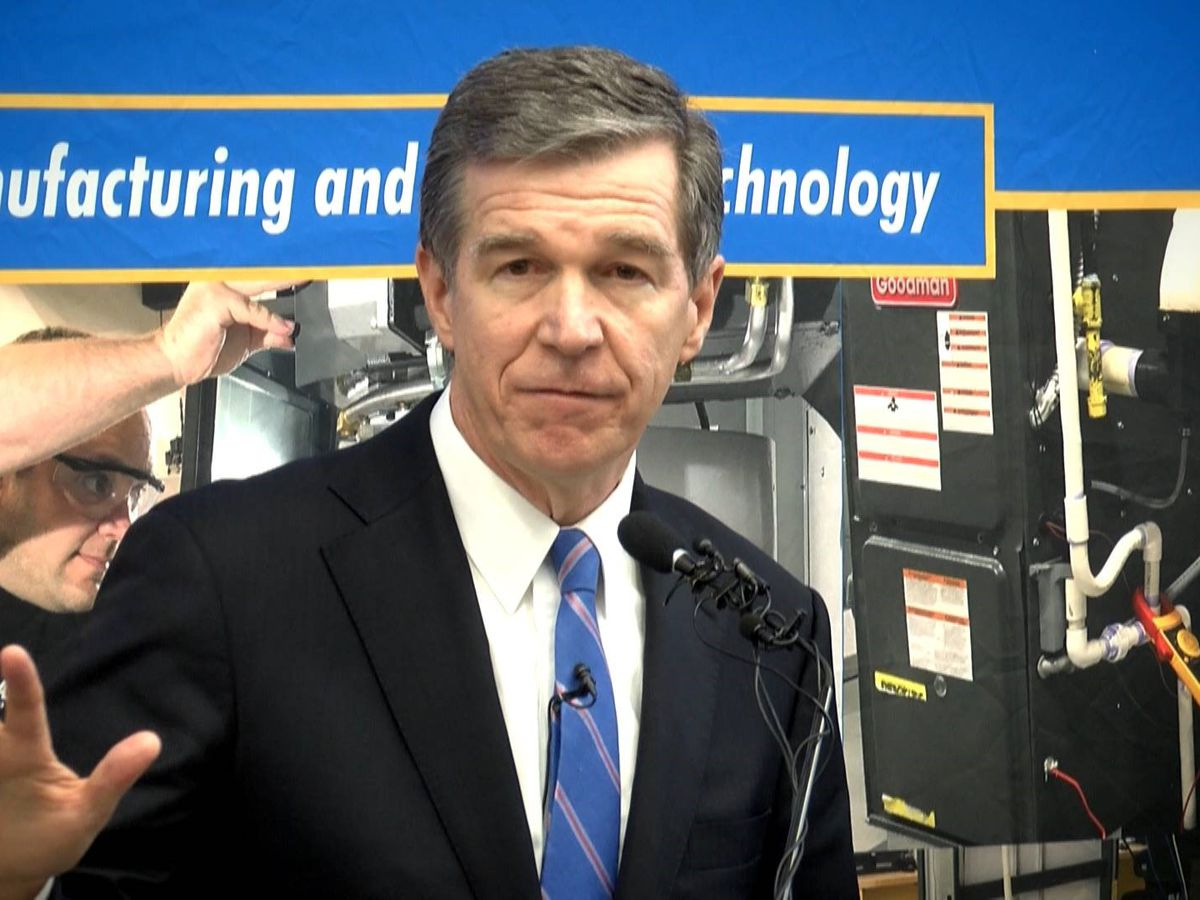Documents reveal Cooper used ACP permit as leverage in deal between Duke and solar companies