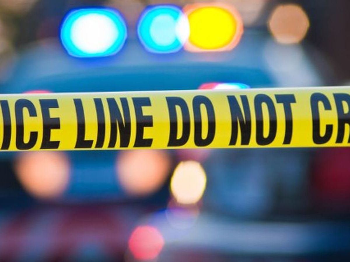 Bodies of two Concho County deputies to be brought to Lubbock autopsy after fatal shooting