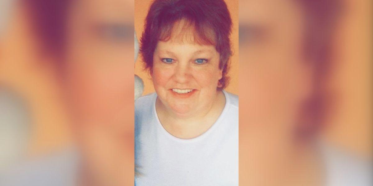 Gov. Cooper announces $5K reward in missing Bladen County woman case