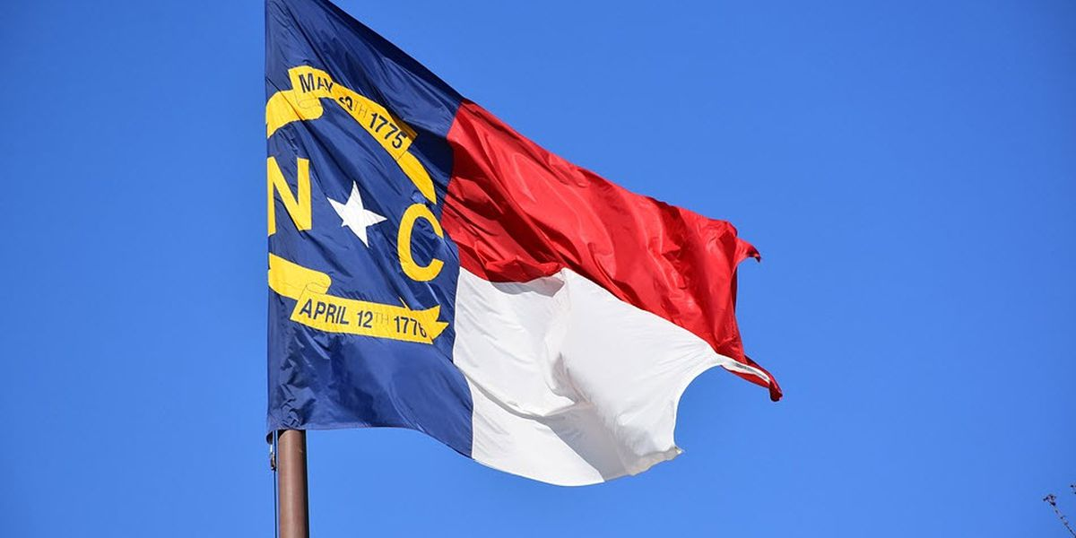 N.C. leaders push for Hates Crimes Prevention Act