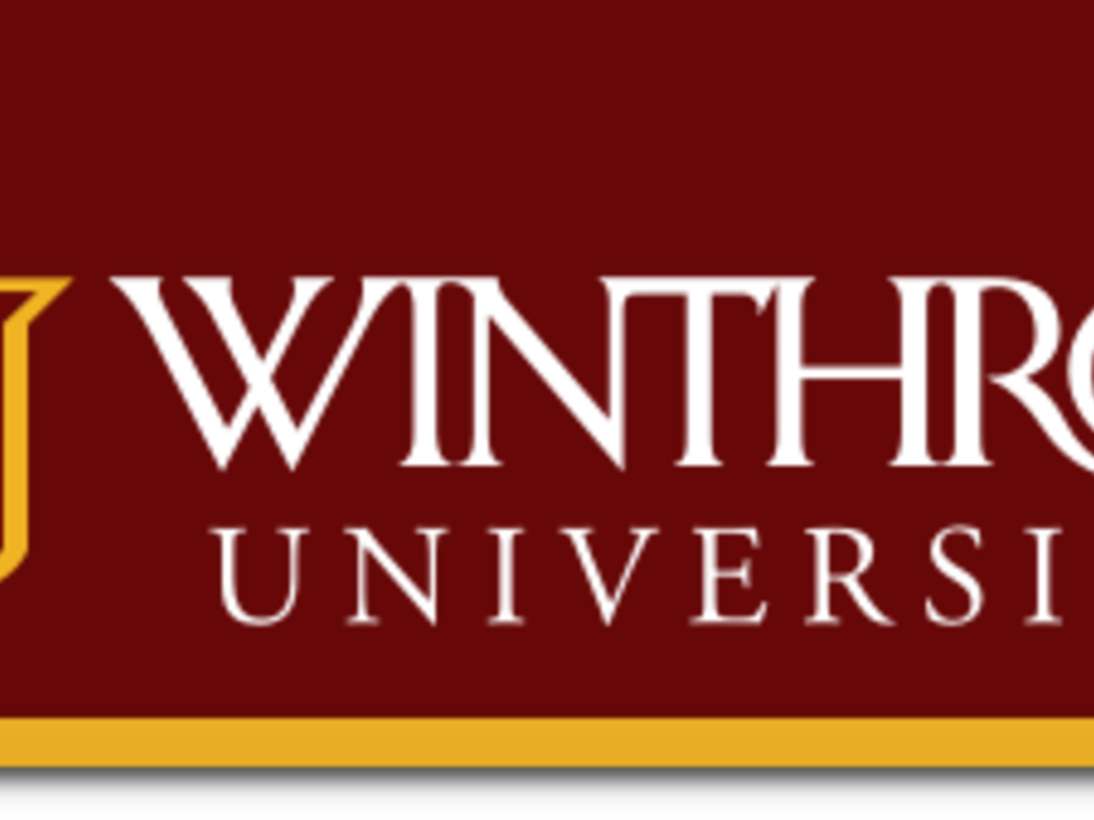 Winthrop to temporarily suspend standardized test results for admission consideration