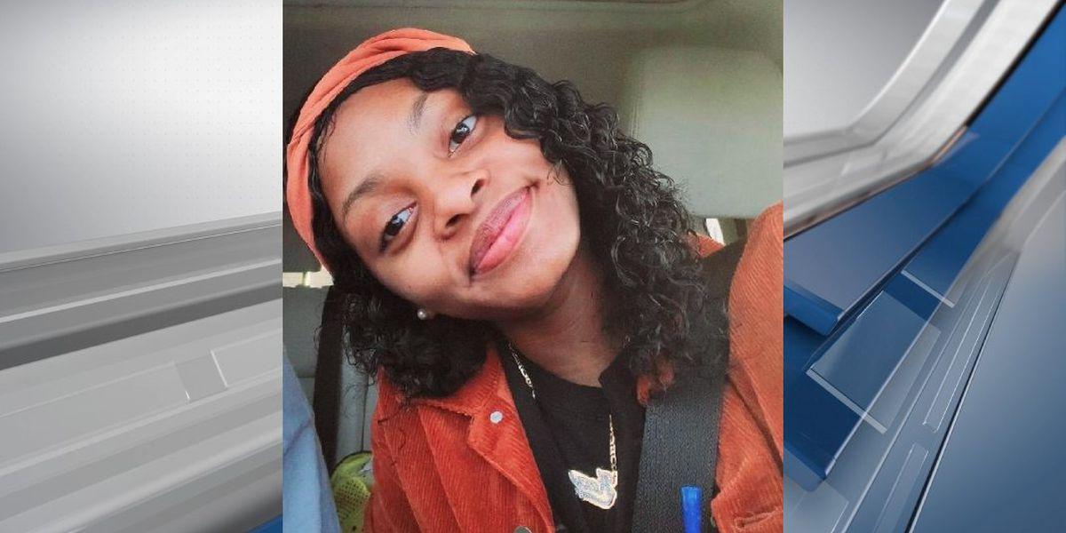 Deputies: Missing 14-year-old girl found safe
