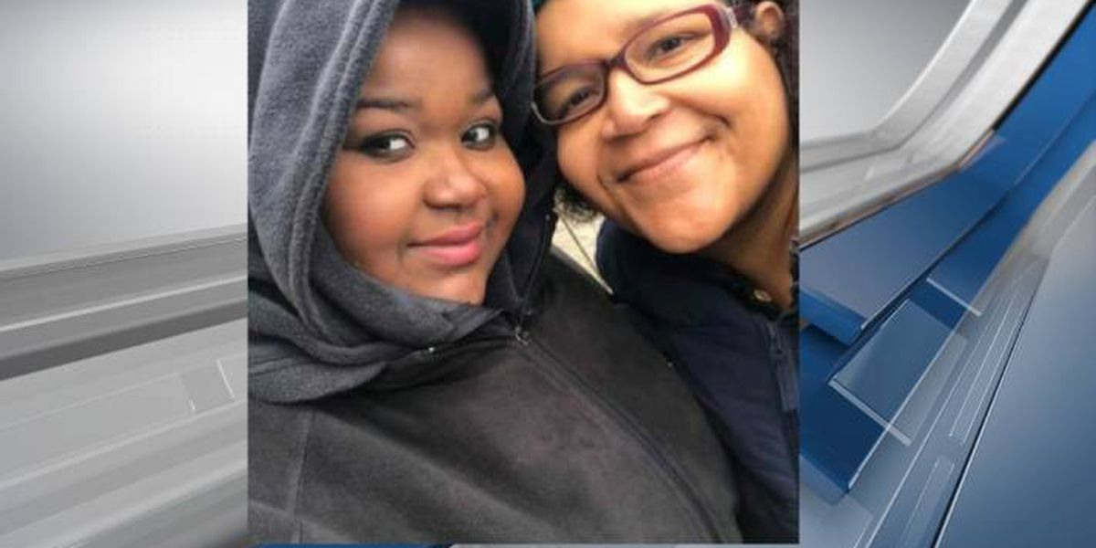 Funeral services for both SC teacher and her mother who died from COVID-19 announced
