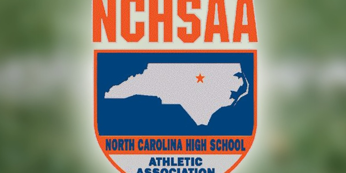 Realignment and big changes to high school football for NCHSAA starting in the fall of 2021
