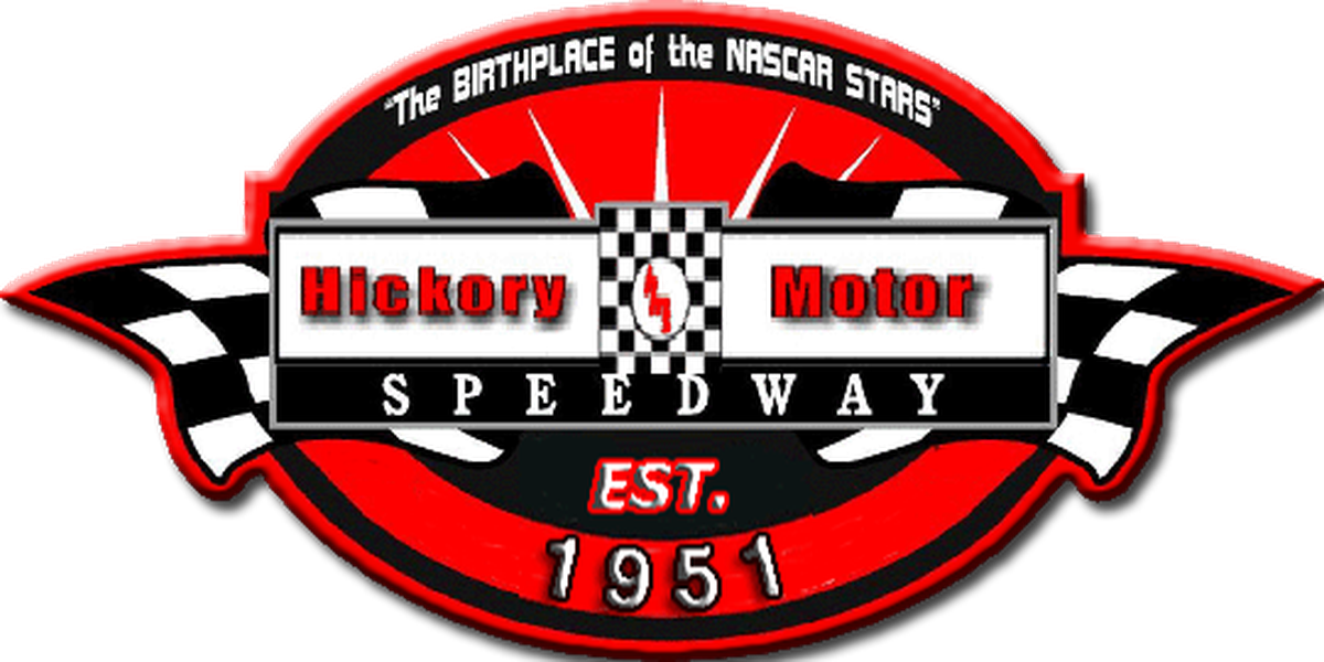 Hickory Motor Speedway to open for races this weekend