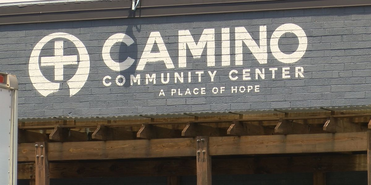 Camino Community Center expands services, helping LatinX community during pandemic