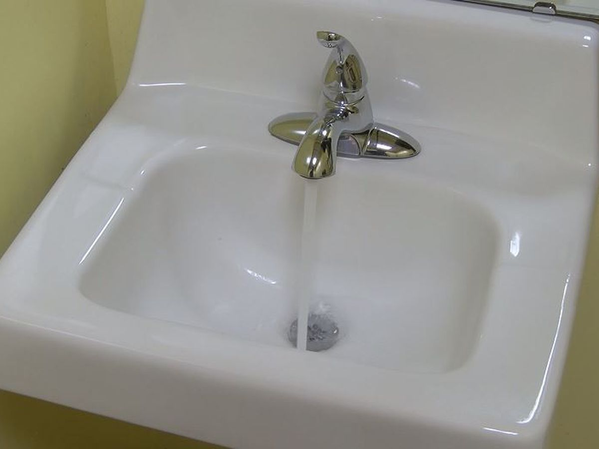 CMS to give more specifics in schools' lead water test results
