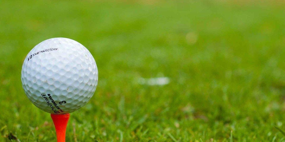 Aaron Wise wins first PGA tour tournament