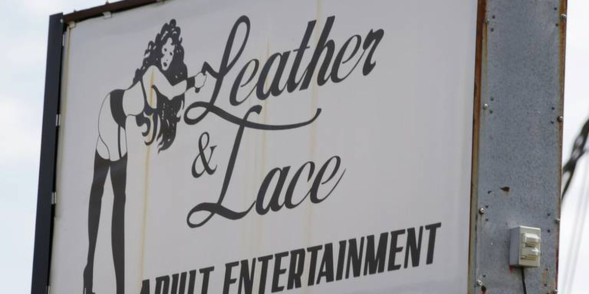 Charlotte strip club fined by state for drugs, drunk dancers and explicit sex acts