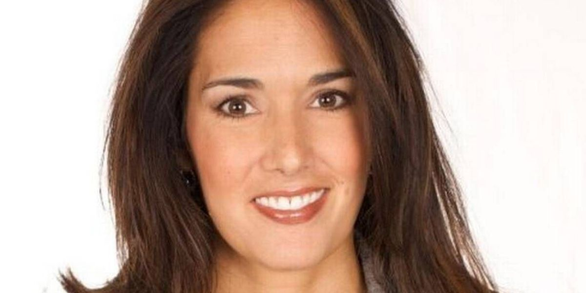 Panthers COO Tina Becker addresses recent Sports Illustrated report in email to employees