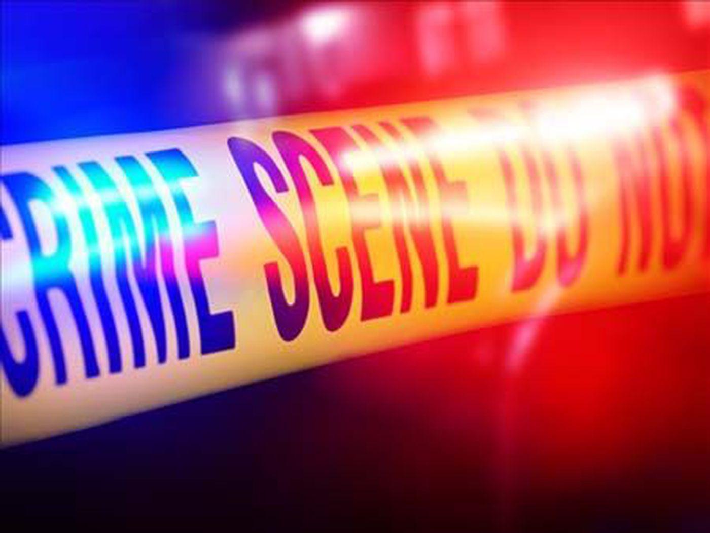 Report: Shots fired at Winston-Salem high school