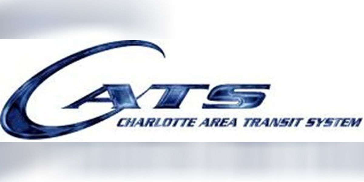 CATS offering free transit for community members during Colonial Pipeline shutdown