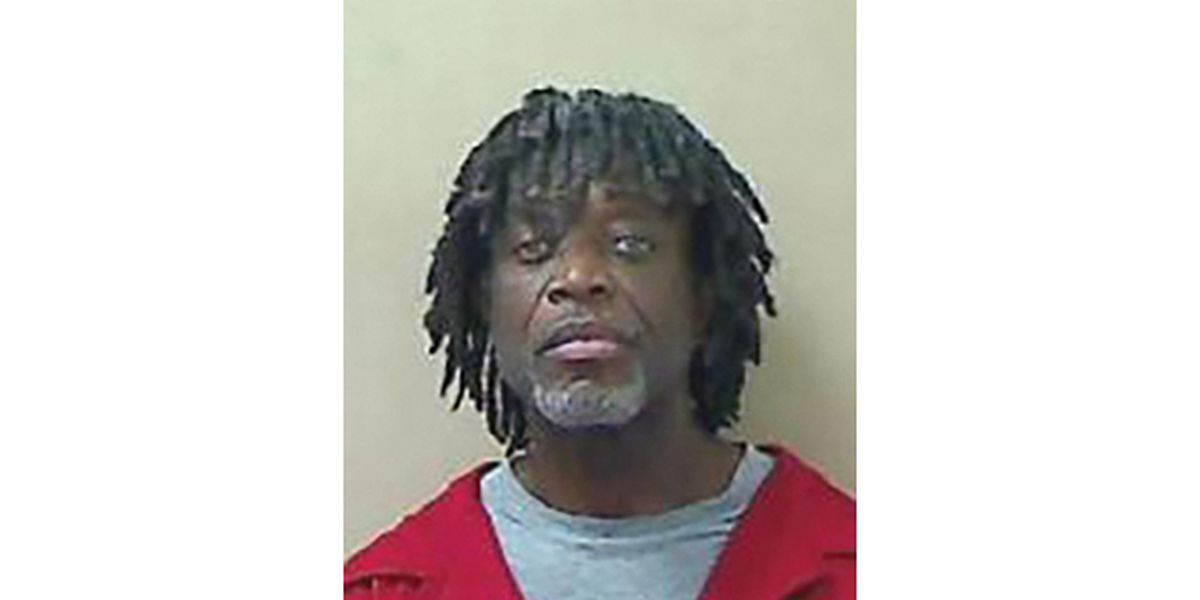 William Leroy Barnes resentenced to consecutive life sentences for brutal murders of elderly Salisbury couple in 1992
