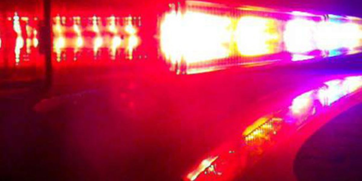 2-month-old infant killed in Statesville wreck
