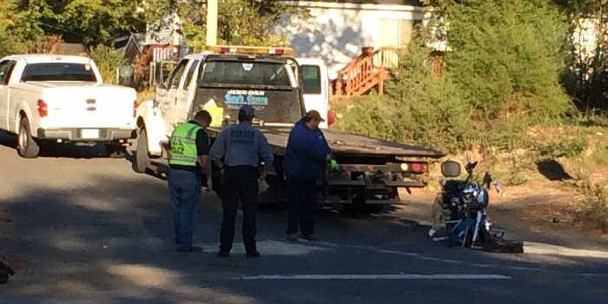 Suspects in Rock Hill fatal hit-and-run in custody