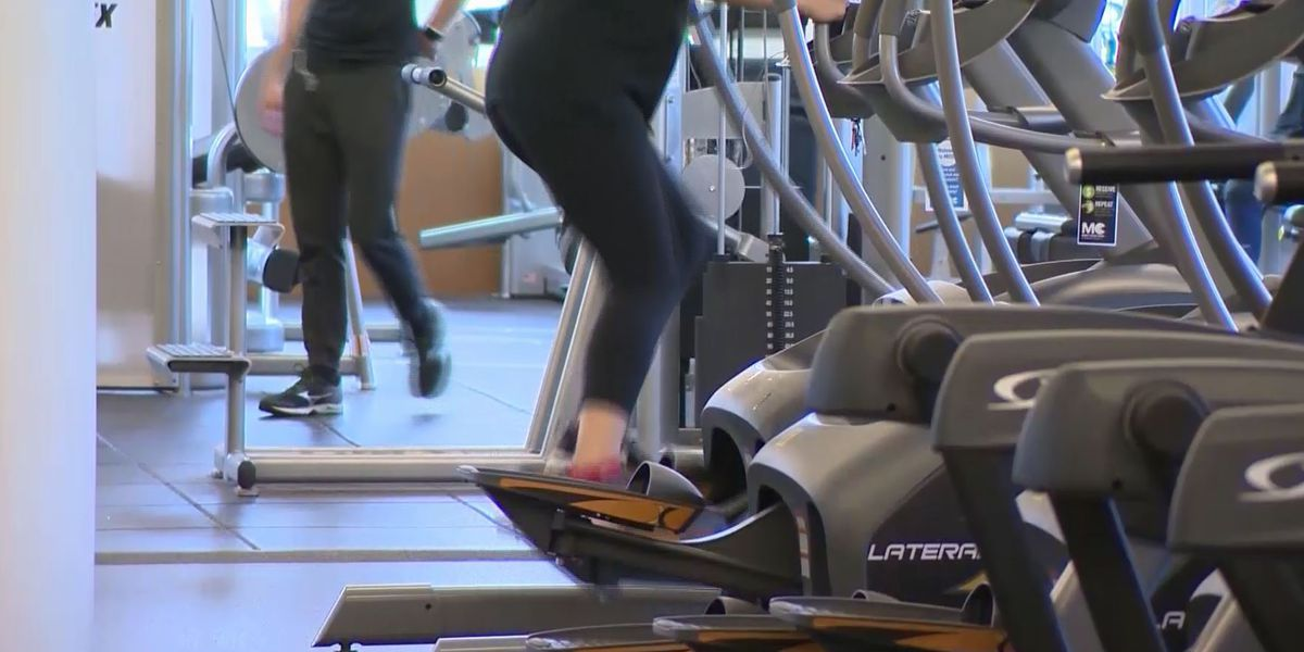 Charlotte BBB cautions public from committing to New Years resolution contracts right away