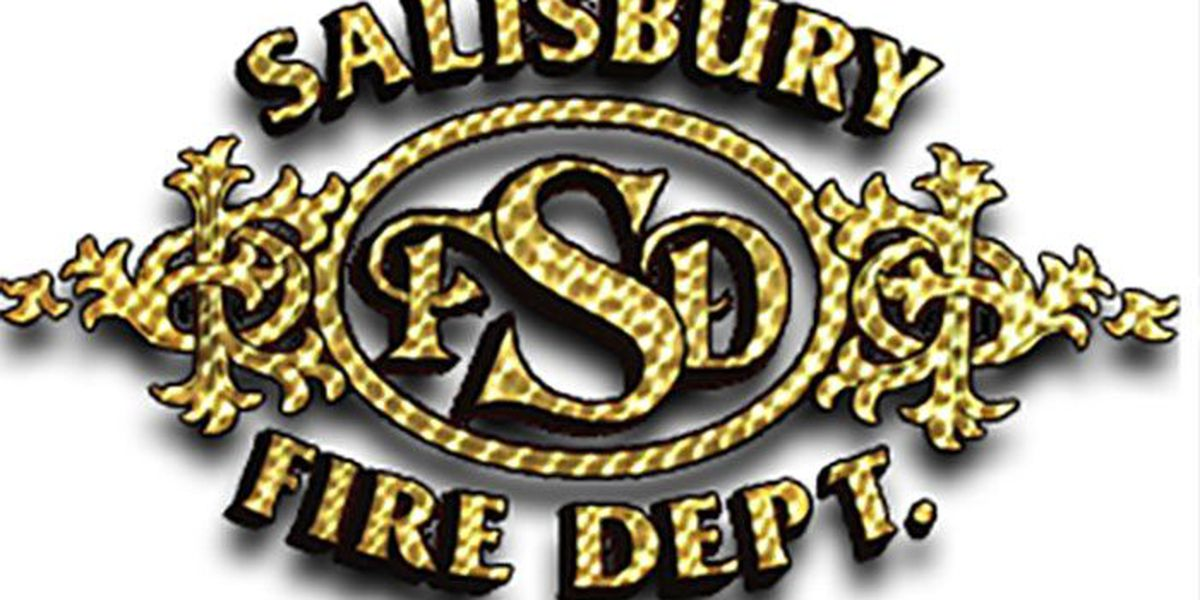 Salisbury firefighters fired for 'misconduct and insubordination'