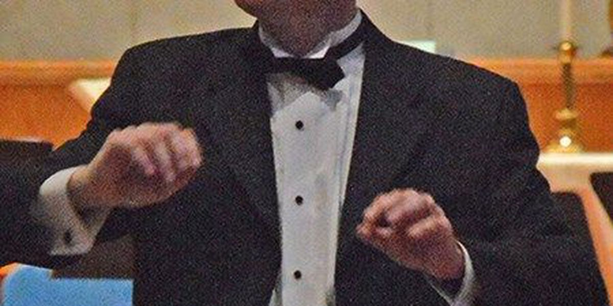 Catawba College to present free choral concert