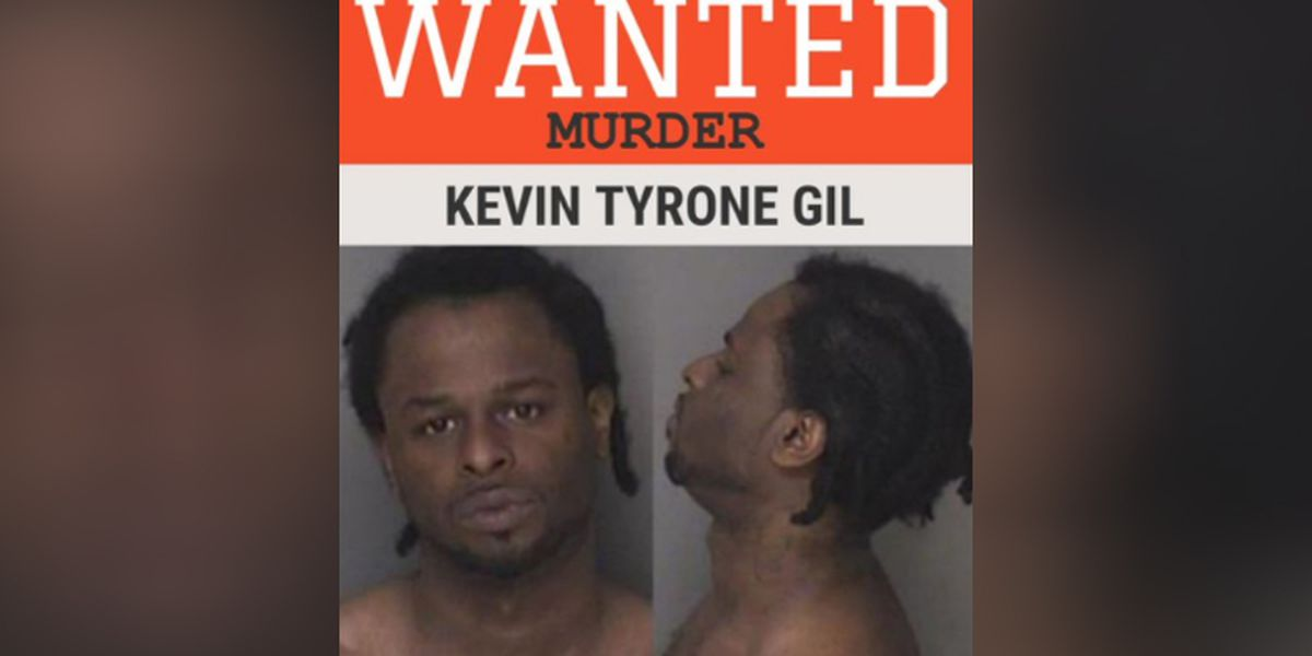 Man wanted in York County killing