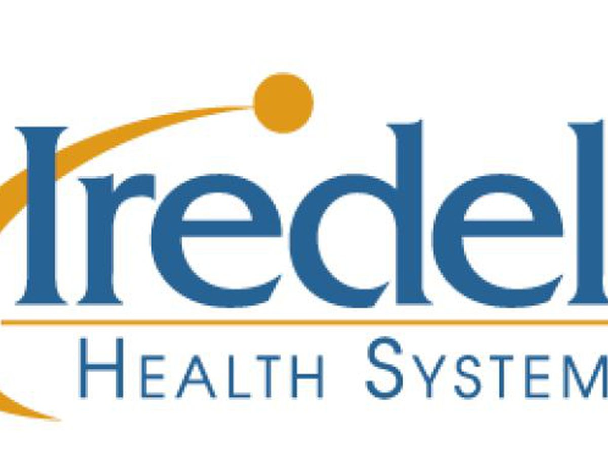 Iredell Health System tightens visitor restrictions