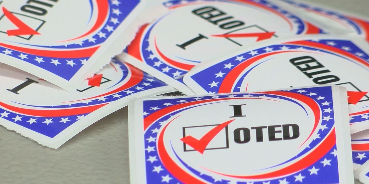 Board: A dozen UNC campuses don't comply with voter ID law