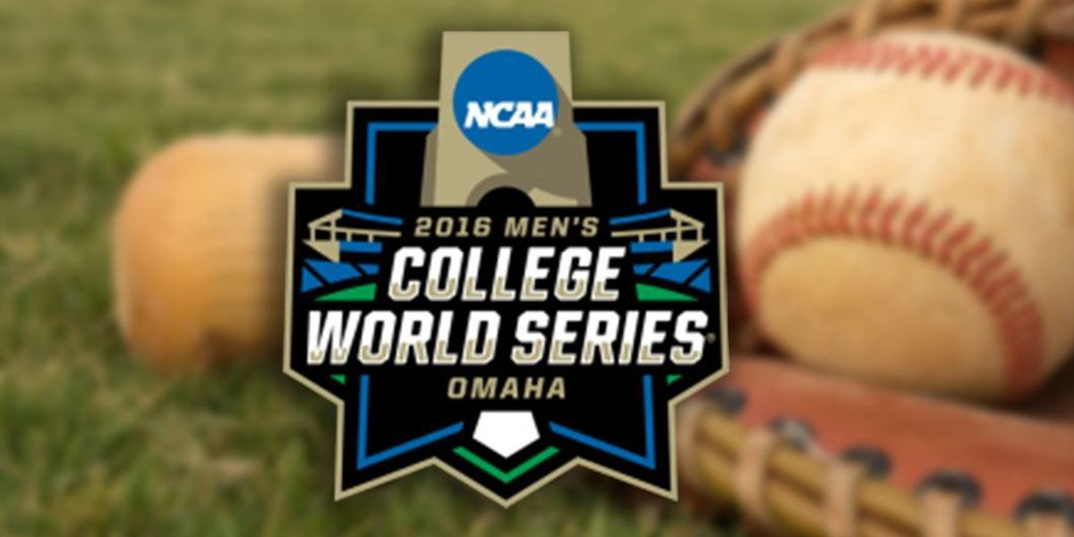 BLOG: Coastal Carolina gives local fans a reason to watch the College World Series