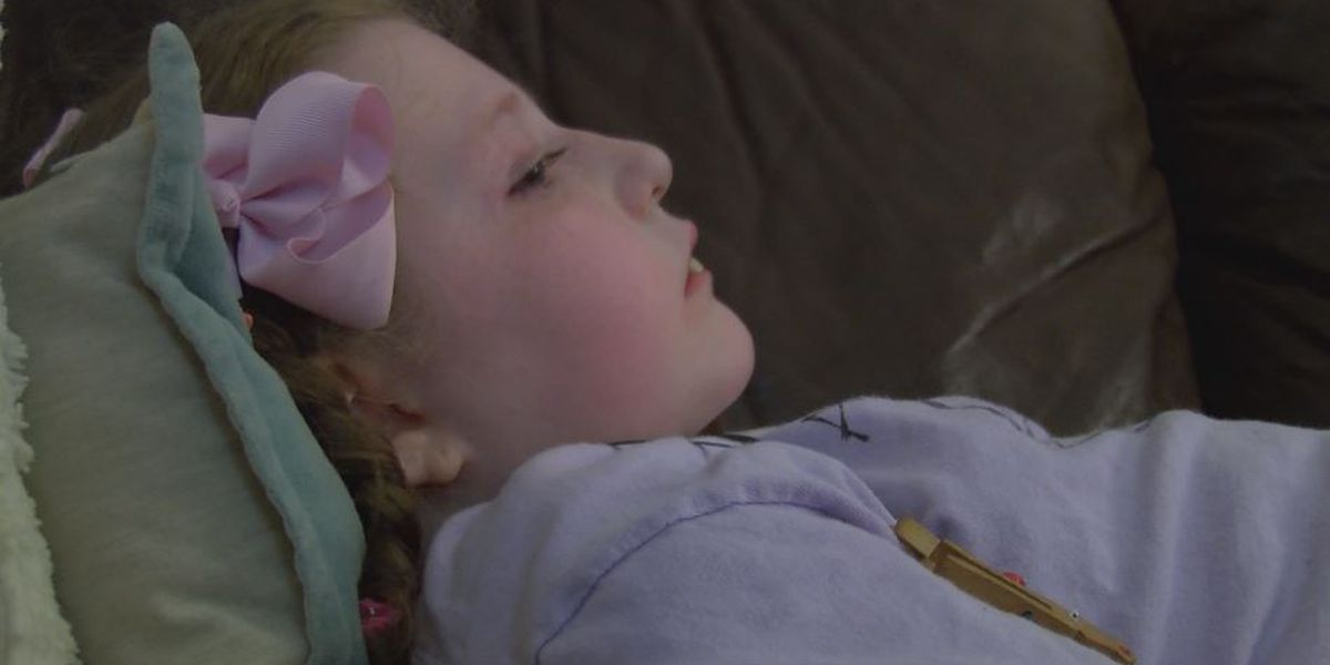 New NC bill could allow more children to use CBD oils