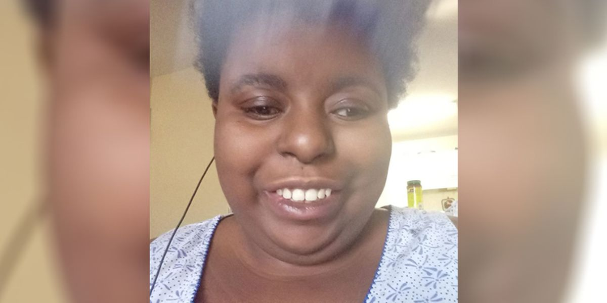 Silver Alert issued for missing Concord woman