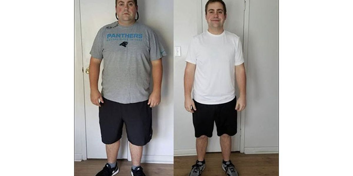 TeamNOSugar: Marking one week down with a success story!