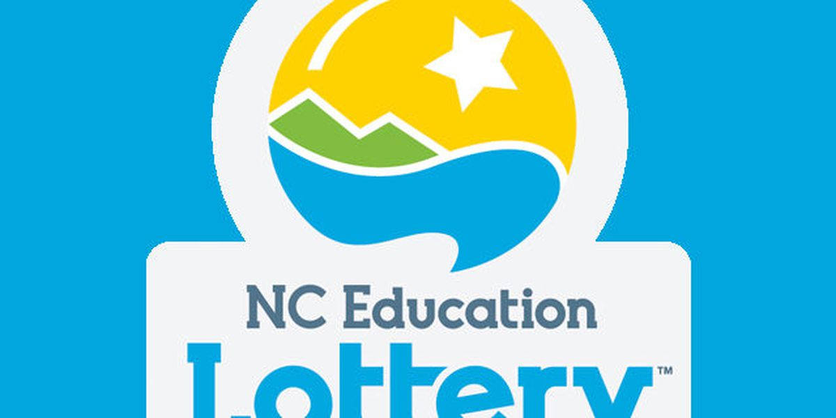 Woman wins $1 million on Hickory scratch-off ticket