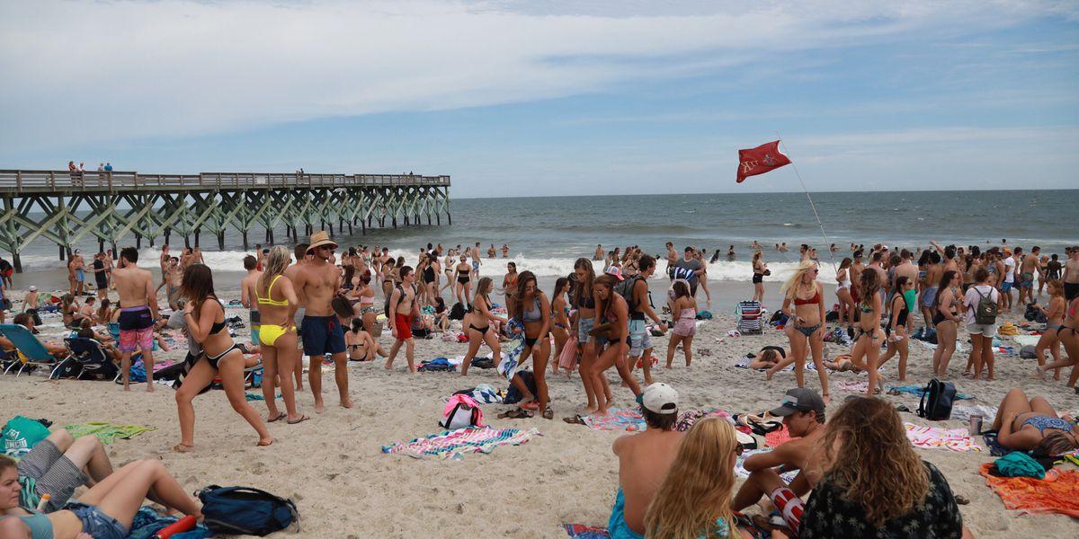 Carolina Beach Among Most Affordable