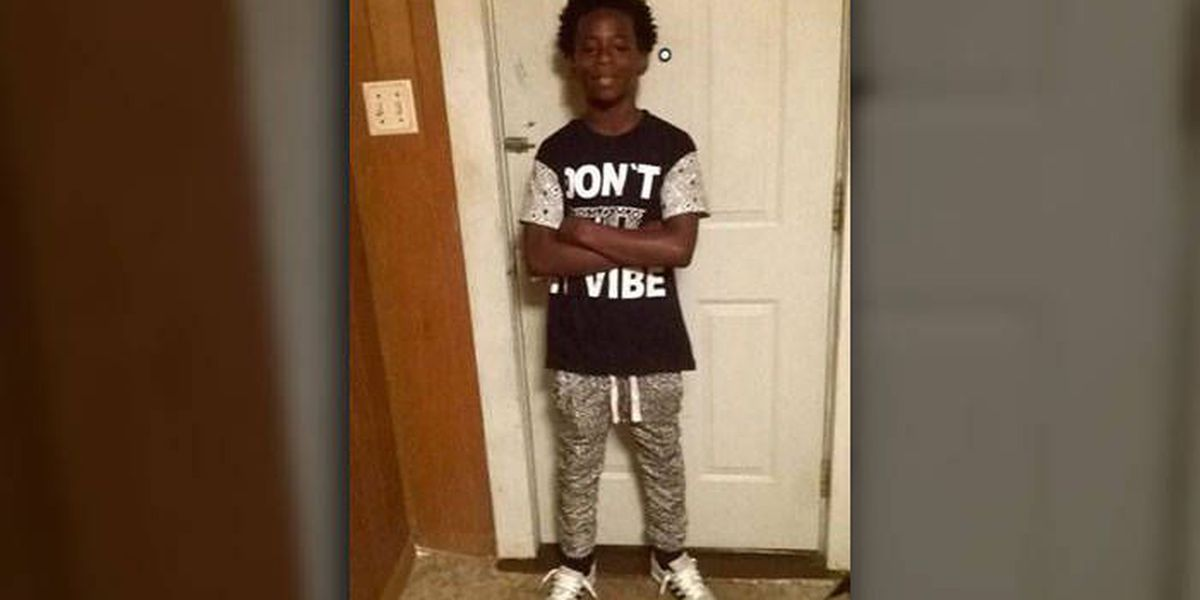 Family: 11-year-old pushed sister out of way before being struck, killed by car